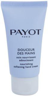 Payot Le Corps zjemňující krém na ruce a nehty