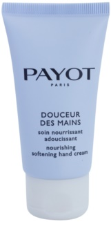 Payot Le Corps zmiękczający krem do rąk i paznokci
