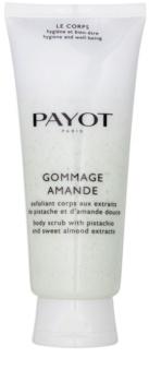Payot Le Corps tělový peeling