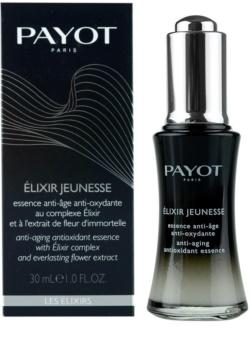 Payot Les Elixirs antioxidační sérum proti stárnutí pleti