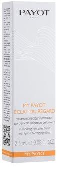 Payot My Payot освітлюючий коректор