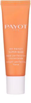 Payot My Payot aufhellende Basis strafft die Haut und verfeinert Poren
