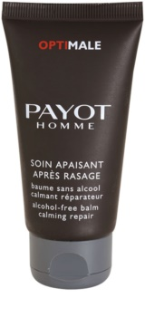 Payot Homme Optimale bálsamo after shave apaziguador
