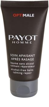 Payot Homme Optimale upokojujúci balzam po holení