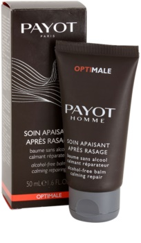Payot Homme Optimale kojący balsam po goleniu