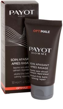 Payot Homme Optimale zklidňující balzám po holení
