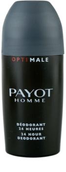 Payot Optimale deodorant pro muže