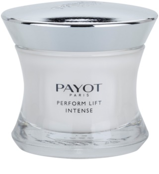 Payot Perform Lift intenzívny liftingový krém