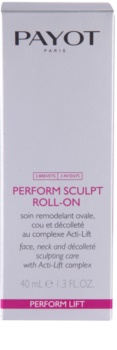 Payot Perform Lift liftingová péče roll-on