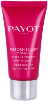 Payot Perform Lift Mask with Lifting Effect