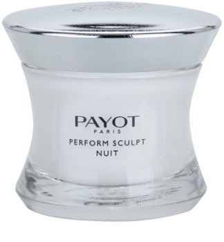 Payot Perform Lift intenzivna lifting nočna krema