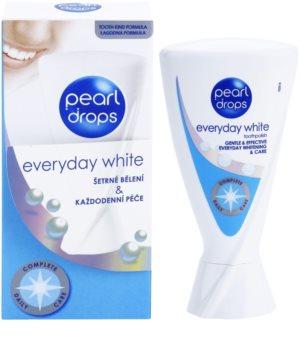 Pearl Drops Everyday White Whitening Tandpasta voor Gevoelige Tanden