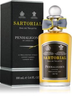Penhaligon's Sartorial Eau de Toilette para homens 100 ml