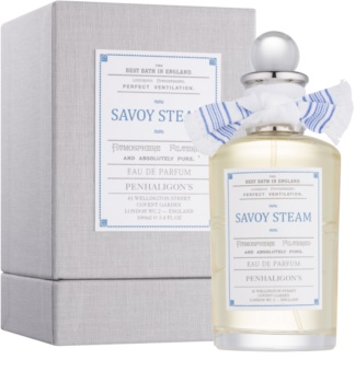 Penhaligon's Savoy Steam парфюмна вода унисекс 100 мл.