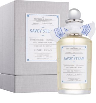 Penhaligon's Savoy Steam woda perfumowana unisex 100 ml