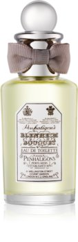 Penhaligon's Blenheim Bouquet eau de toilette férfiaknak 50 ml