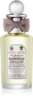 Penhaligon's Blenheim Bouquet eau de toilette per uomo 50 ml