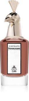 Penhaligon's Portraits Clandestine Clara parfémovaná voda pro ženy  ml