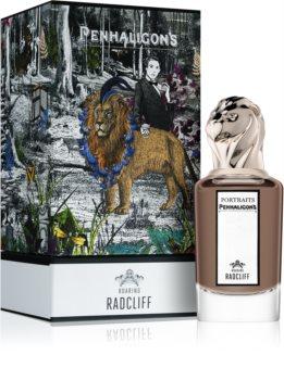 Penhaligon's Portraits Roaring Radcliff Eau de Parfum voor Mannen 75 ml