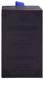 Penhaligon's Anthology: Esprit du Roi toaletní voda unisex 100 ml