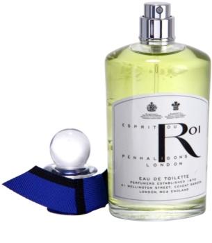 Penhaligon's Anthology: Esprit du Roi woda toaletowa tester unisex 100 ml