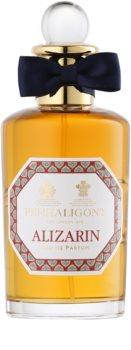 Penhaligon's Alizarin eau de parfum pour femme 100 ml