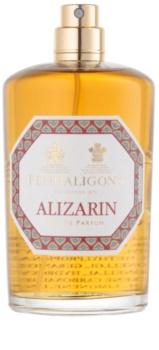 Penhaligon's Alizarin woda perfumowana tester dla kobiet 100 ml