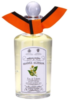 Penhaligon's Anthology: Orange Blossom toaletní voda pro ženy 100 ml