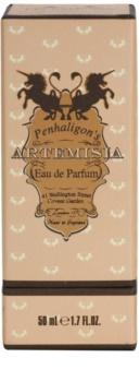 Penhaligon's Artemisia woda perfumowana dla kobiet 50 ml