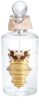 Penhaligon's Artemisia парфюмна вода тестер за жени 100 мл.