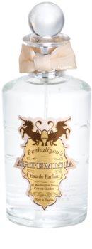 Penhaligon's Artemisia parfémovaná voda tester pro ženy 100 ml