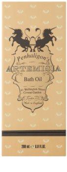 Penhaligon's Artemisia produit pour le bain pour femme 200 ml