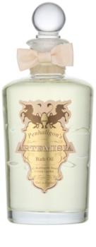 Penhaligon's Artemisia Badeschaum für Damen 200 ml