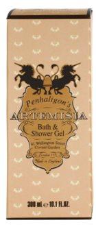Penhaligon's Artemisia tusfürdő nőknek 300 ml