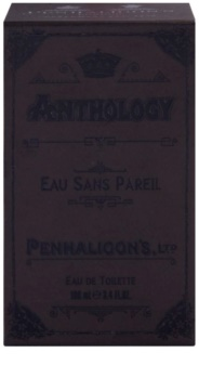 Penhaligon's Anthology: Eau Sans Pareil eau de toilette para mujer 100 ml