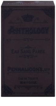 Penhaligon's Anthology: Eau Sans Pareil Eau de Toilette para mulheres 100 ml