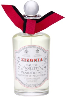 Penhaligon's Anthology: Zizonia toaletná voda unisex 100 ml