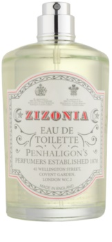 Penhaligon's Anthology: Zizonia toaletná voda tester unisex 100 ml