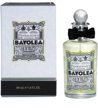 Penhaligon's Bayolea Eau de Toilette for Men 100 ml