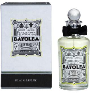 Penhaligon's Bayolea toaletna voda za moške 100 ml