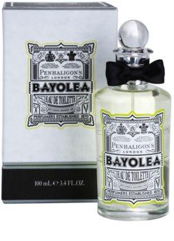 Penhaligon's Bayolea Eau de Toilette für Herren 100 ml