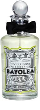 Penhaligon's Bayolea Eau de Toilette para homens 100 ml