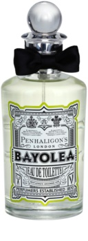 Penhaligon's Bayolea eau de toilette pentru barbati 100 ml