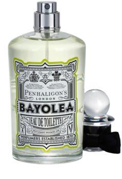 Penhaligon's Bayolea toaletná voda pre mužov 100 ml