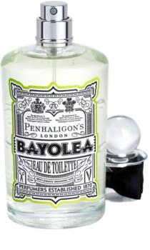 Penhaligon's Bayolea toaletní voda tester pro muže 100 ml