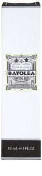 Penhaligon's Bayolea Balsamo post-rasatura per uomo 150 ml