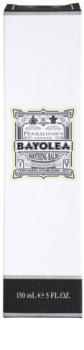 Penhaligon's Bayolea Baume après-rasage pour homme 150 ml