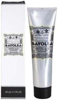 Penhaligon's Bayolea balzám po holení pro muže 150 ml