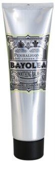 Penhaligon's Bayolea After Shave Balsam für Herren 150 ml