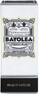Penhaligon's Bayolea borotválkozás utáni arcvíz férfiaknak 100 ml
